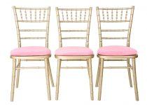 chiavari-guldtre-rosa